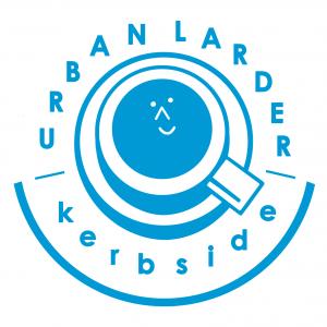 final kerbside logo-1